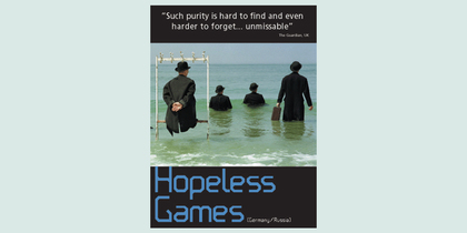 Hopeless Games