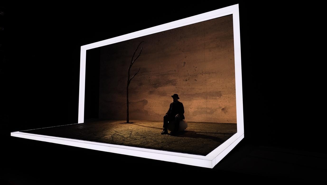 Druid Theatre Arts Projects Australia